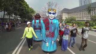 Video Kun Anta Versi BPJ Jelajah Masjid (song : cover Fida) download MP3, 3GP, MP4, WEBM, AVI, FLV Agustus 2017