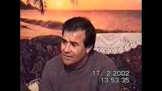 شهادة المجاهد ع. بوجملين حول استشهاد بن بولعيد ج. 3