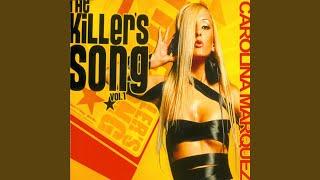 Play Psycho Song (Psycho Killer's Dark Club Mix)