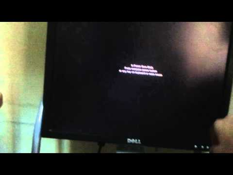 Power save mode problem      help - YouTube