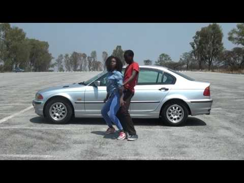 JAH PRAYZAR ft MSU MEDIA STUDENTS-MDHARA VACHAUYA (KAOFFICIAL VIDEO)