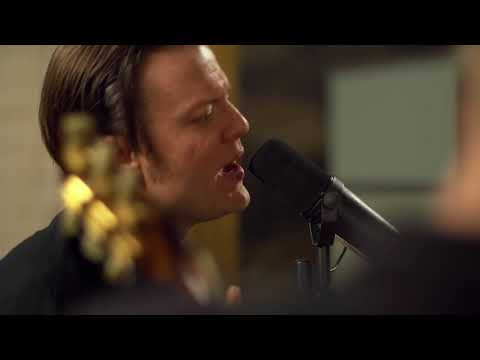Mando Diao - All The People (Rolling Stone Session)