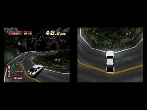 side-by-side---akina-downhill-ae86-challenge---3:02.33