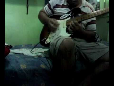 jazz c7 backingtrack by nomer andaya
