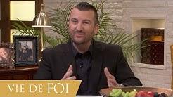 Comment discuter avec un Témoin de Jéhovah - partie 1 - Vie de Foi - Joël Spinks