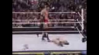 the miz vs wade barrett wrestlemania 29 full match