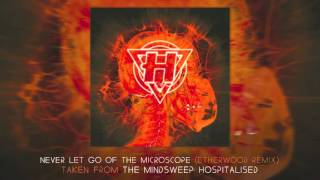 Enter Shikari - Never Let Go Of The Microscope (Etherwood Remix)