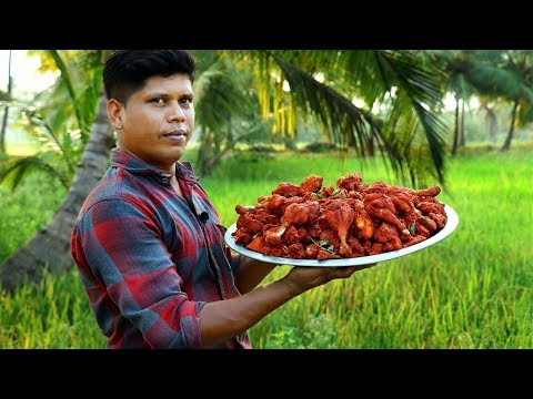 simple crispy chicken fry recipe cooking and eating delicious village food channel kerala cooking pachakam recipes vegetarian snacks lunch dinner breakfast juice hotels food   kerala cooking pachakam recipes vegetarian snacks lunch dinner breakfast juice hotels food