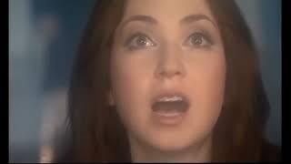 Николай Караченцов - Юнона и Авось   Я тебя никогда не забуду