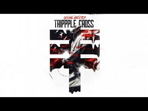 Young Scooter - Both Sides Ft. Future & Young Thug (Trippple Cross)