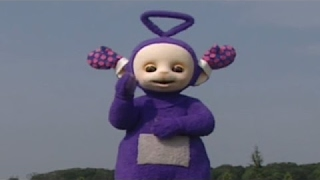 Video ★Teletubbies English Episodes★ Handy Hands ★ Full Episode - HD (S05E125) download MP3, 3GP, MP4, WEBM, AVI, FLV November 2018