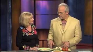 Healthy Pasta Casserole Recipe, Fresh Organic Vegetables, Greens, Whole Wheat Pasta