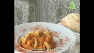 Posada/Restaurante el Linar de Zaire