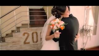 Фото-видео свадеб в Молдове