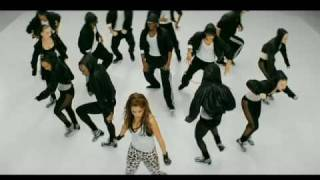 Cheryl Cole - Fight For This Love