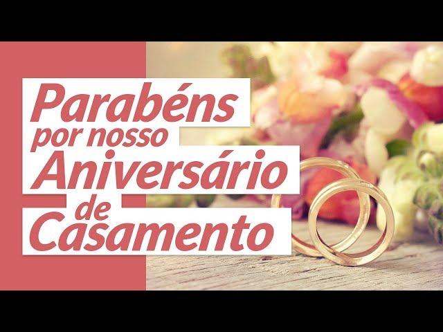Mensagens De Aniversário De Casamento Mensagens De Aniversário