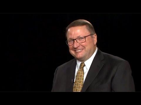 Waco ISD: Bruce Gietzan - Director of Communications