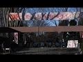 府中市郷土の森博物館(2017年度 梅まつり) の動画、YouTube動画。