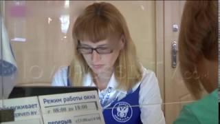 Новый виток в жизни оккупированного Донбасса — Гражданская оборона, вторник, 20.20