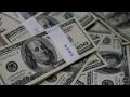 Banks hopeful about regulatory rollback?