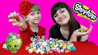видео 8 сюрпризов, которые вам может преподнести ребенок на утреннике в детском саду