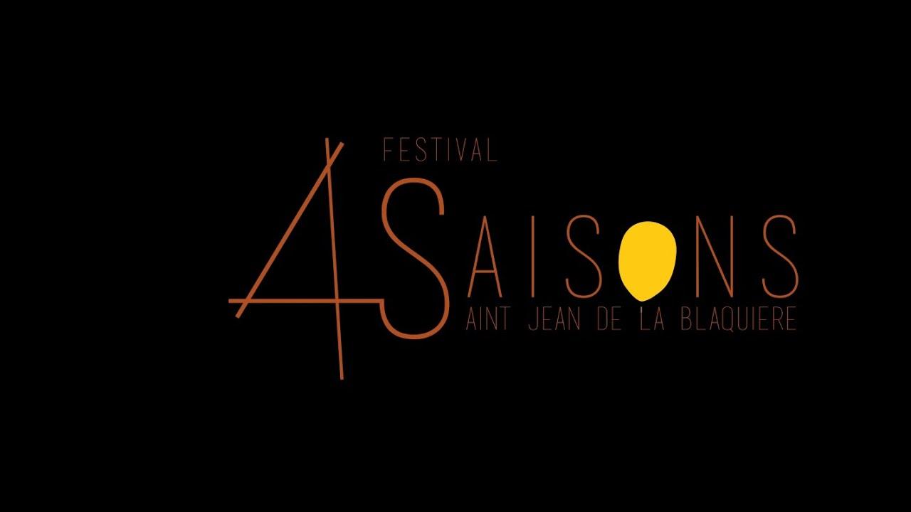 festival 4 saisons