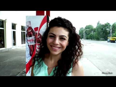 Love Story Narek & Lilit Memory Studio