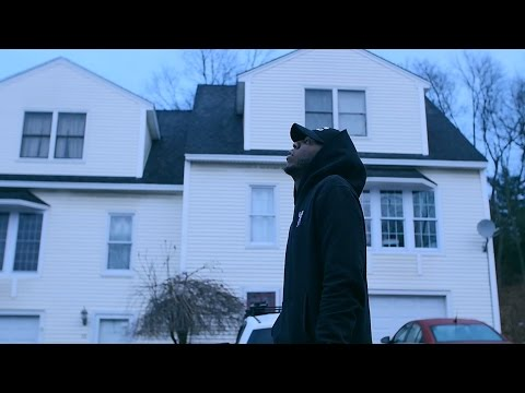 Vino - Ambition (Dir. By @BenjiFilmz)