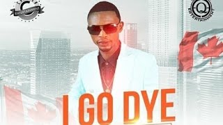 I GO DYE NEW COMEDY Part 1 Nigerian Music amp Entertainment