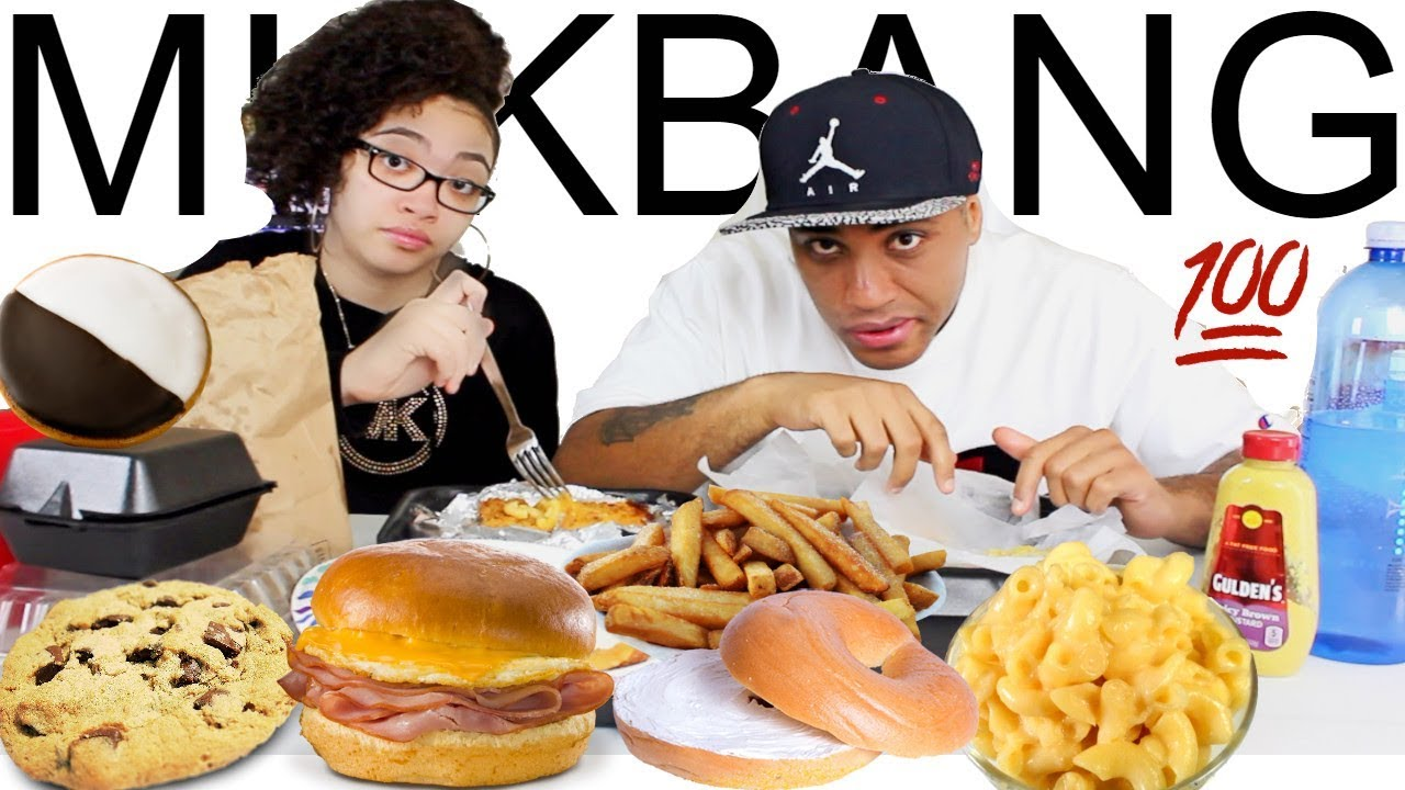 MESSAGE TO ALL UNSIGNED ARTIST | Lil Xan Is Being Controlled | Adrien Broner Mental Health | MUKBANG