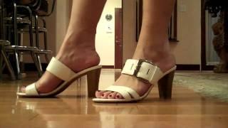 mqdefault Birkenstock Bali Sandals Creamy White I44