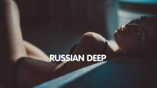 ЭММА М & Миша Марвин - Перемотай (Ruslan Mishin Radio Edit)
