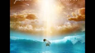 Jhene Aiko (Souled Out Album) – W.A.Y.S. Download on Album: iTunes:...