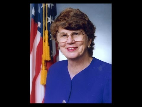 news-update-janet-reno-has-dies-at-78:-first-woman-to-serve-as-u.s.-attorney-general