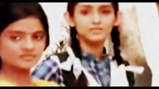 المسلسل الهندي | كارينا | (الحلقة الاخيرة) | مدبلج