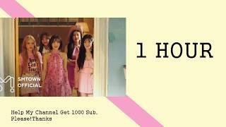 Red Velvet Umpah Umpah 1 HOUR LOOP
