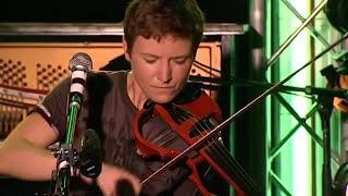Сурганова и Оркестр Вечное движение 07 Устроенность
