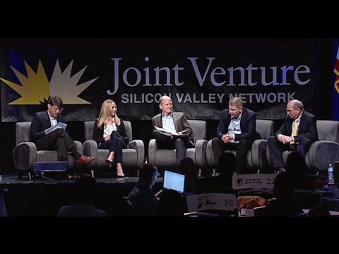 2016 State of the Valley conference: Debate about the future of the internal combustion engine