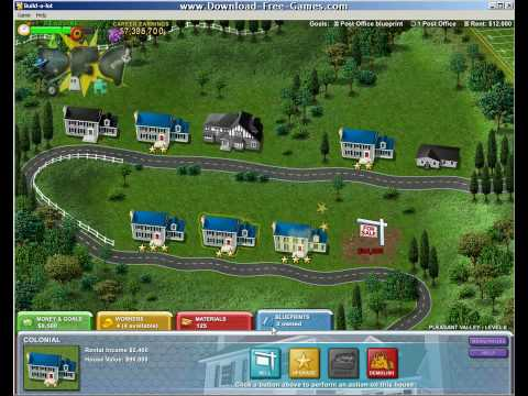 Build a lot monopoly free download