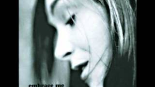karen jo fields - Embrace Me