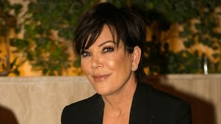 Kris Jenner Remembers 'Seeing Blood' While Visiting Crime Scene After Nicole Brown Simpson's Murd…