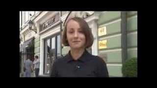 видео деньги в большом городе