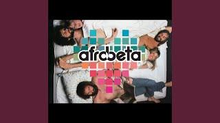 Play Everywhere (Afrobeta Remix)