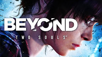 Beyond: Two Souls (Remastered)