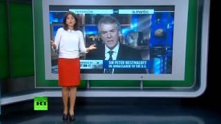 ПРИКОЛЫ И НЕУДАЧИ Западные СМИ о Путине ПРИКОЛЫ И НЕУДАЧИ
