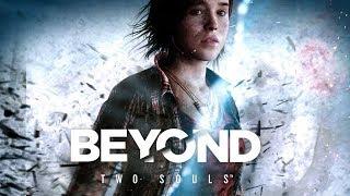 Beyond: Two Souls (Vietsub) [PS4] - Phần 01: Người bạn kỳ lạ của tôi.