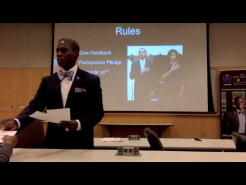 Why A Dental Residency: Maryland Dental School Professional Development Series | Dr Darwin Hayes DDS