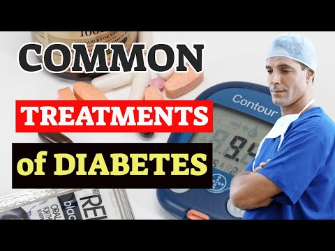 common-treatments-for-diabetes-+-11-herbs-and-spices-to-lower-blood-sugar-[book]