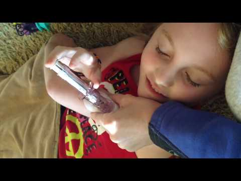 World Diabetes Day: This Is Our Fight
