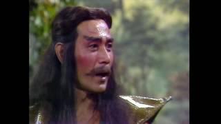 Tuy Quyen Vuong Vo Ky Phan2 Tap 30